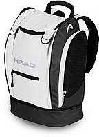 Сумка-рюкзак Head TOUR 40 объем 37x50x25, фото 1