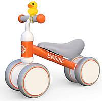 Детский беговел Bobike Baby Balance Bike