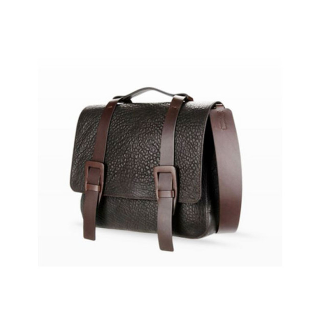 Trussardi Across-Body Bag dark-brown