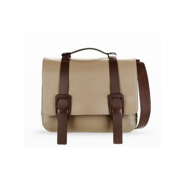 Trussardi Across-Body Bag khaki