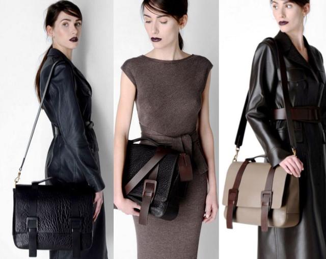 Женщины с сумкой Trussardi Across-Body Bag