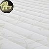 Міні-матрац TAKE&GO TOP GREEN BAMBOO, фото 3