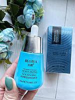 Beotua Hyaluronic acid liquid moisturizing Зволожуюча сироватка -концентрат для особи з гиалуроном