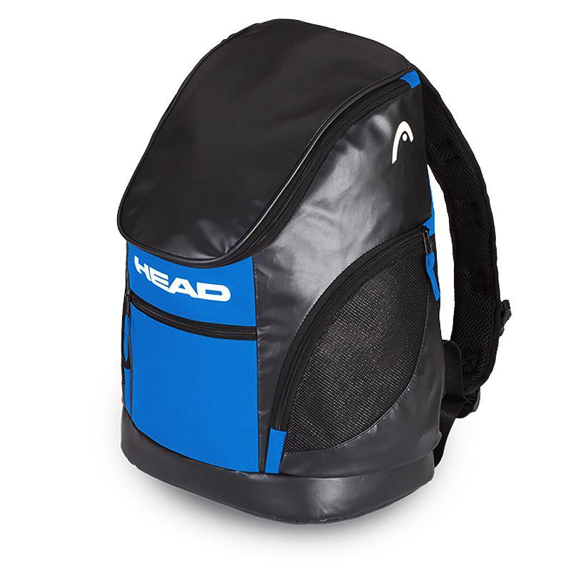 Сумка-рюкзак Head TRAINING 33