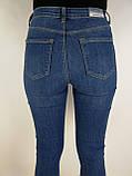 Жіночі джинси на високий зріст, фото 8