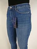 Жіночі джинси на високий зріст, фото 7