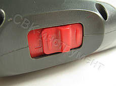 Аккумуляторный шуруповерт Stern PRCD108-1Li, фото 3