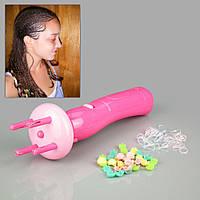 Прибор для плетения косичек Braid X-press, фото 1