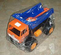 Детская игрушка Камаз Х5 ТМ Орион
