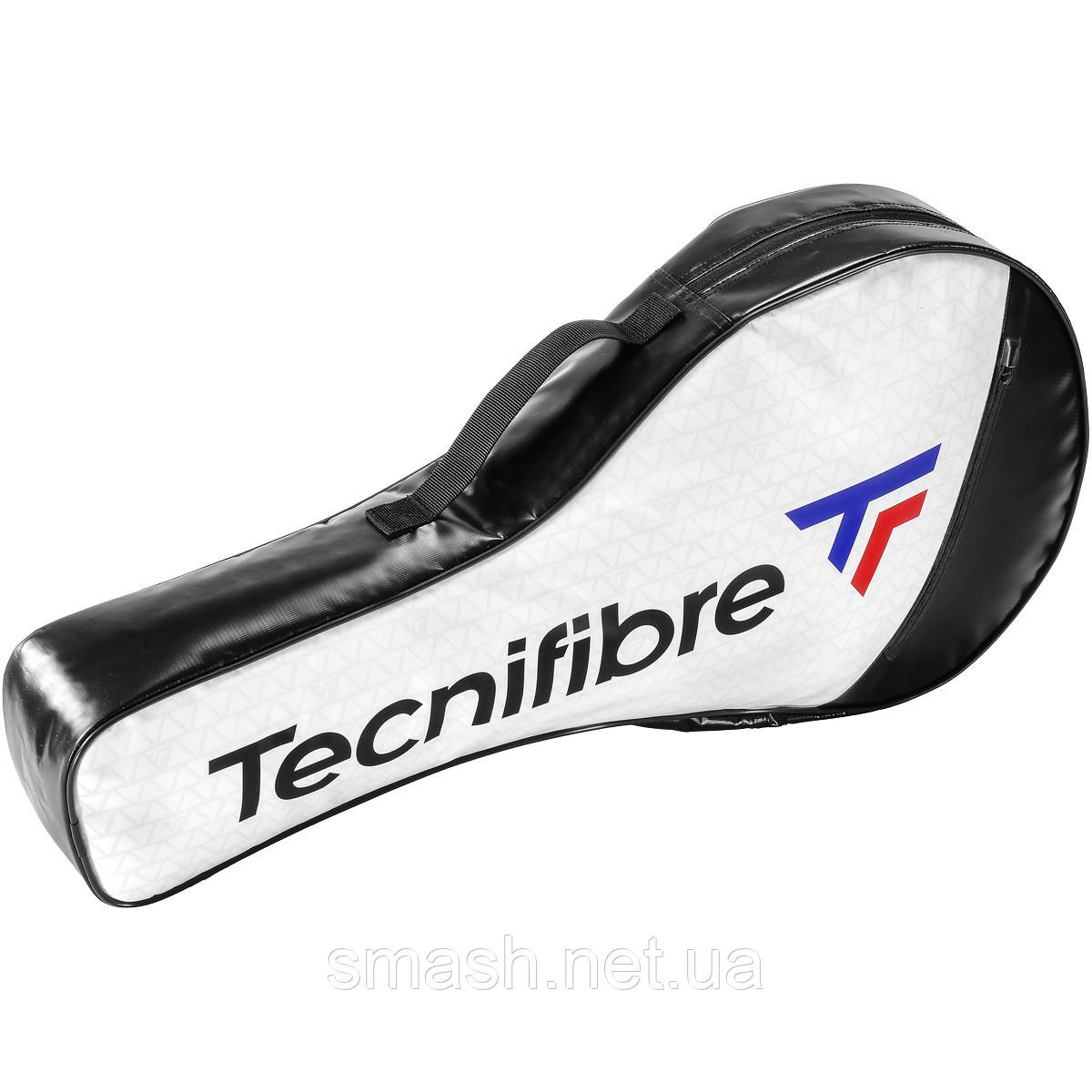 Чехол для теннисных ракеток Tecnifibre Tour RS Endurance 4R 2021