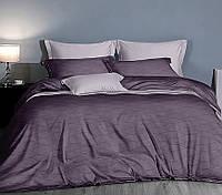 Комплект постельного белья сатин 200х220 TAG  S472