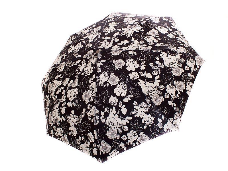 Складной зонт Doppler Зонт женский автомат DOPPLER DOP74665GFGGZ-3