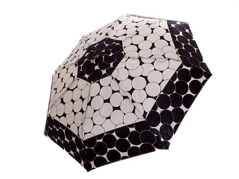 Складной зонт Doppler Зонт женский автомат DOPPLER  DOP74665GFGGZ-5