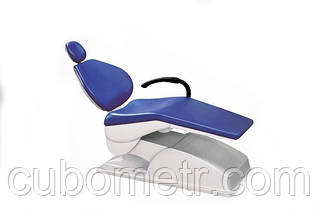Крісло пацієнта AY-A1000 Праймед