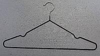 Вешалка металл в силиконе Универс.
