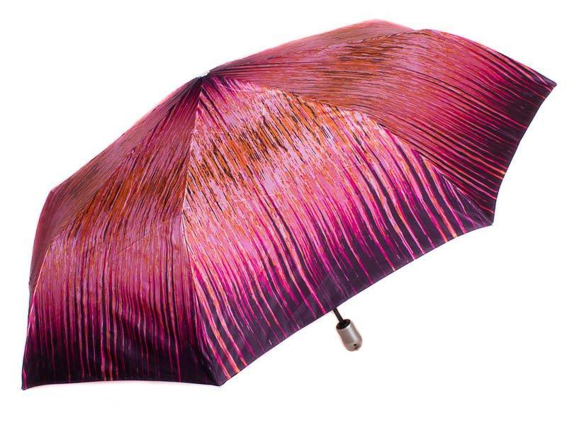 Складаний парасолька Doppler Зонт жіночий автомат DOPPLER DOP74665GFGRA-2