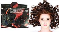 Волшебные бигуди Magic Roller, фото 1
