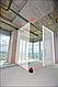 CONDTROL UniX 360PRO — лазерный нивелир-уровень, фото 3