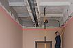 CONDTROL UniX 360PRO — лазерный нивелир-уровень, фото 4