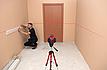 CONDTROL UniX 360PRO — лазерный нивелир-уровень, фото 5