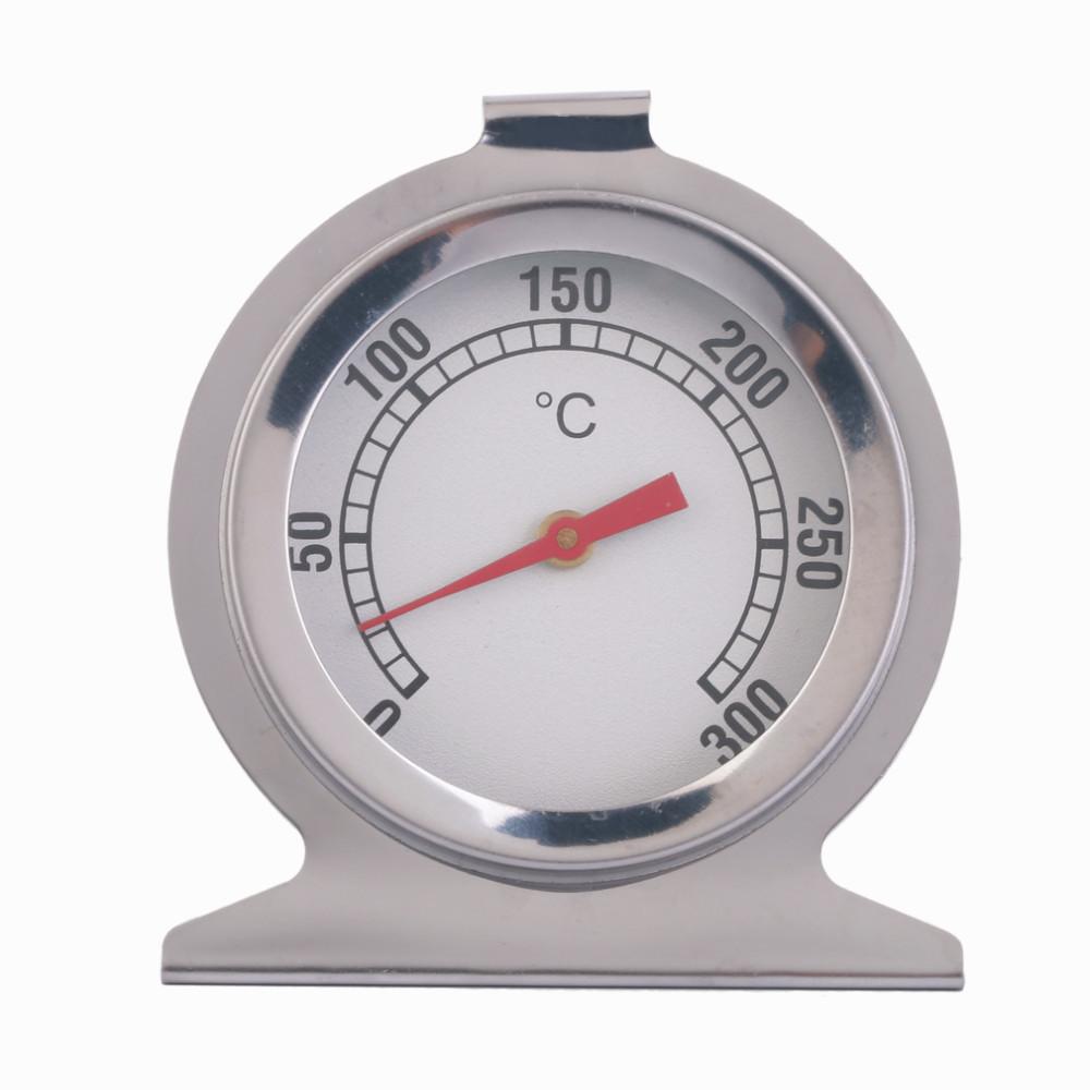 Харчової термометр для духовки Кеtоtек №13