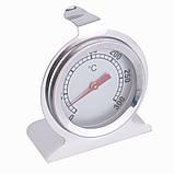 Харчової термометр для духовки Кеtоtек №13, фото 3