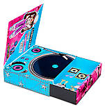 Лялька LOL OMG Remix Lonestar - ЛОЛ ОМГ Леді-Кантрі серії Ремікс 567233 L. O. L. Surprise! series O. M. G., фото 9