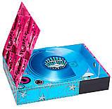 Лялька LOL OMG Remix Lonestar - ЛОЛ ОМГ Леді-Кантрі серії Ремікс 567233 L. O. L. Surprise! series O. M. G., фото 10