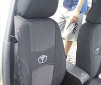 Модельные автомобильные чехлы DAEWOO LANOS KOREA (1997-2010)