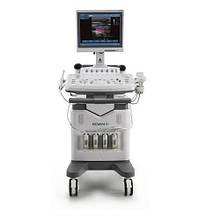 Ультразвуковая диагностическая система U2 Prime Edition Праймед