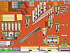 Автоматизация технологии производства строительных смесей