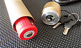 Мощная лазерная указка, фото 2