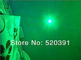 Мощная лазерная указка, фото 7