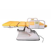 Ліжко акушерська мультифункціональна електрична AEN-01A Праймед