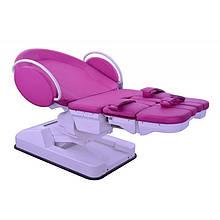 Ліжко акушерська мультифункціональна електрична AEN-02A Праймед