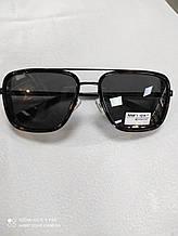Солнцезащитные очки Matrix Polaroid (polarized)