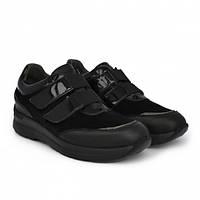 Туфлі жіночі Sabatini (S3500) Чорний