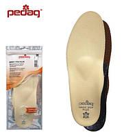 Ортопедическая каркасная стелька – супинатор для закрытой обуви MAGIC STEP PLUS., арт 197