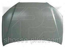 Капот Hyundai Elantra 06-10