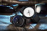 Элегантные часы для фотографа №24, фото 3