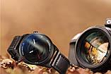 Элегантные часы для фотографа №24, фото 7