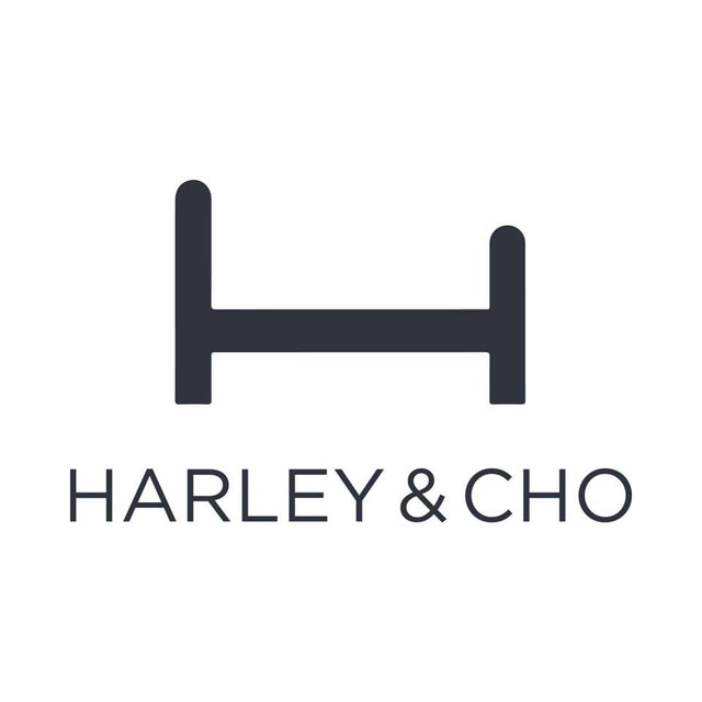 Лежаки Harley and Cho