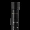 Чоловічий спрей дезодорант-антиперспірант Ascendant від Оріфлейм. 150 мл