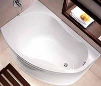 Ванна Kolo Promise 170x110 L XWA3271000