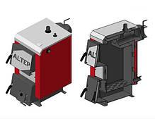 Altep Mini (12-16 кВт)
