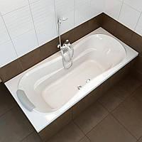 Ванна Ravak Campanula II 170x75 CA21000000