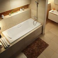 Ванна Ravak Sonata 170x75 C901000000