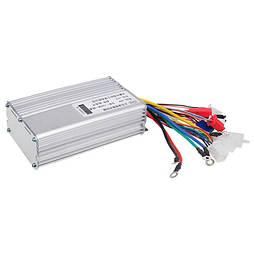 Контролер для електроскутера 1500W, r804d, r804 (r804d/r804-1500)