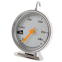 Термометр для духовки OOTDTY №38