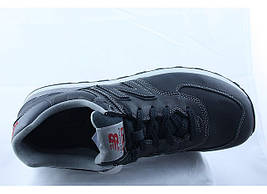 Кроссовки мужские New Balance, фото 3